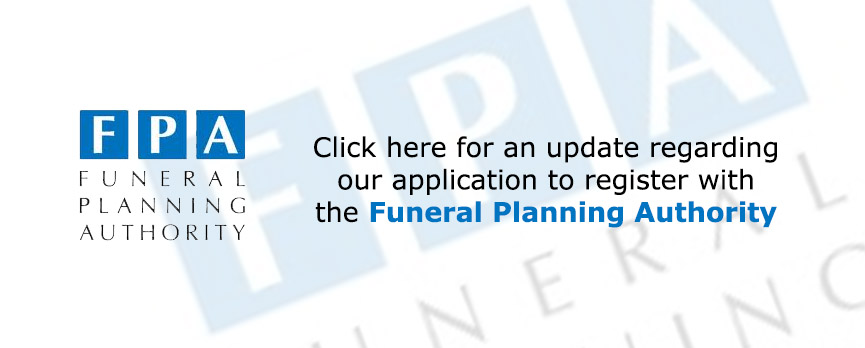 pre paid funeral plans safe hands plans