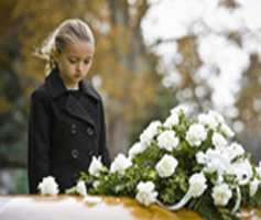 Things to Consider When Planning a Funeral