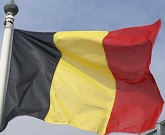 Belgium National Day