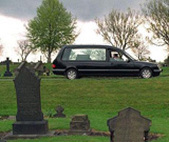 Why Take Out a Pre-Paid Funeral Plan?